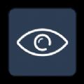 眼睛管家app