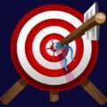 弓箭手训练营安卓版