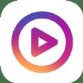 波波视频软件下载安装 v2.8.6
