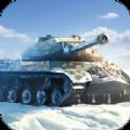 坦克世界闪击战安卓版