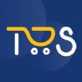 tps138.com云集品商城登录官网版www v1.3.013