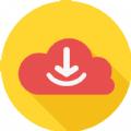 QKADM app