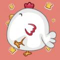 鸡多宝app