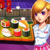 奇迹餐厅寿司物语安卓版