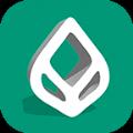 百菜医院app