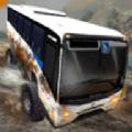 越野驾驶模拟器2016破解版