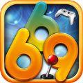 669游戏官网版