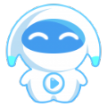 小腾机器人app