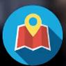 玛德地图导航app