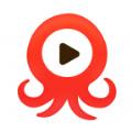 八爪视频app