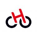 Hellobike共享单车app