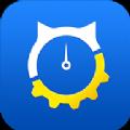 机械猫app