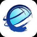新教育app下载官网版 v1.6.3.9