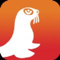 海狮期货通app
