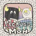 Picross Mon游戏