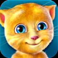 我的金杰猫IOS版