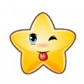 星赚app