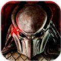 铁血兵士猎杀之战破解版