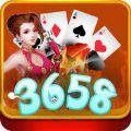 3658棋牌游戏中心官网版