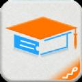 沃大学app