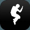 Bhop Jump安卓版