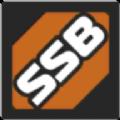 SimpleSandbox安卓版