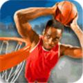 篮球明星2017安卓版