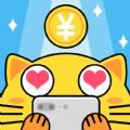 体验猫app