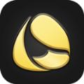 股指期货宝app