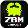 ZBM黄道带盒节奏汉化版