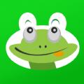 蜂蛙易购app