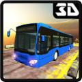 山路巴士模拟驾驶安卓版