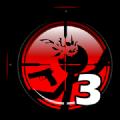 火柴人之狙击生死线3安卓版
