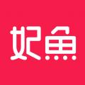 妃鱼直播app