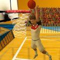篮球赛世界杯破解版