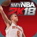 My NBA 2K18手游