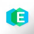 赢币网国际交易平台app