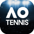 AO Tennis破解版