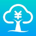 盛树宝app