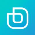 OfferBar app