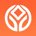 vetor交易平台app