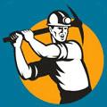 淘金矿客赚钱软件