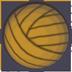 KUSO排球安卓版