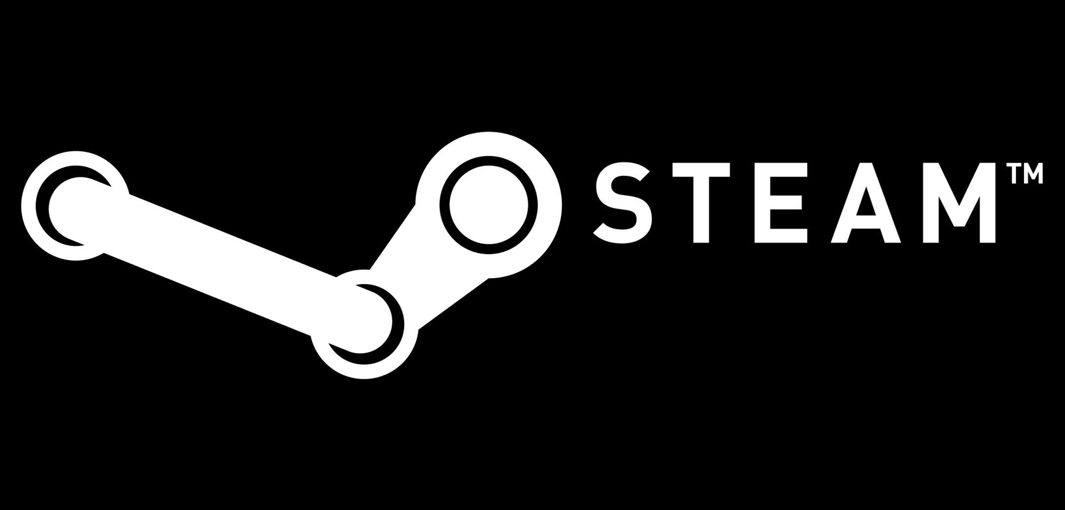 Steam移植游�蚺判�