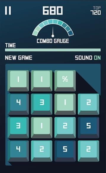 键位消除安卓手机版  v1.2图2