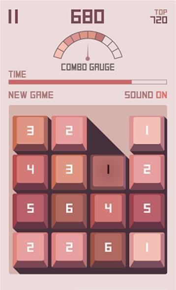 键位消除安卓手机版  v1.2图3