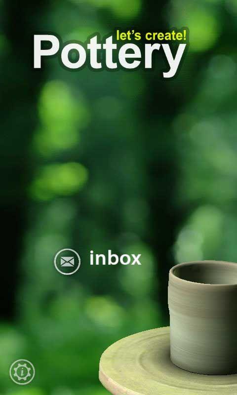 Pottery.ly 3D(陶瓷制造商)游戏官方安卓版  v1.0.2图4