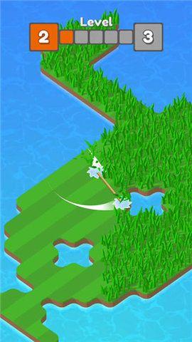 驰骋草场游戏安卓官方版  v1.0.0图8