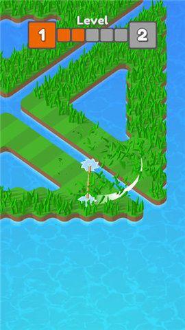 驰骋草场游戏安卓官方版  v1.0.0图6