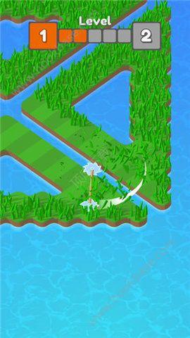 驰骋草场游戏安卓官方版  v1.0.0图2